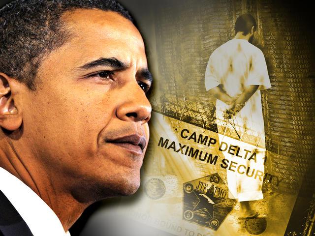 Guantanamo : les mensonges d'Obama Pic.php?f=13obamagua