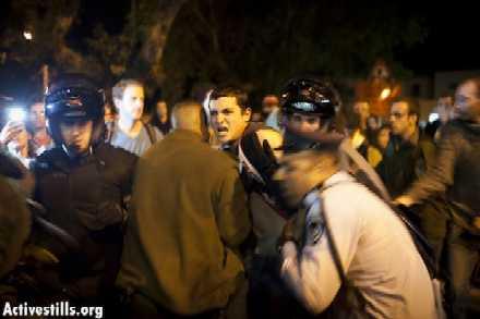 22protester-and-police-clash-in-tel-aviv.jpg