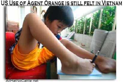 2agent-orange.jpg