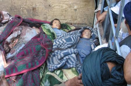 http://uruknet.com/pic.php?f=4arghandab_killed_aug5_09.jpg